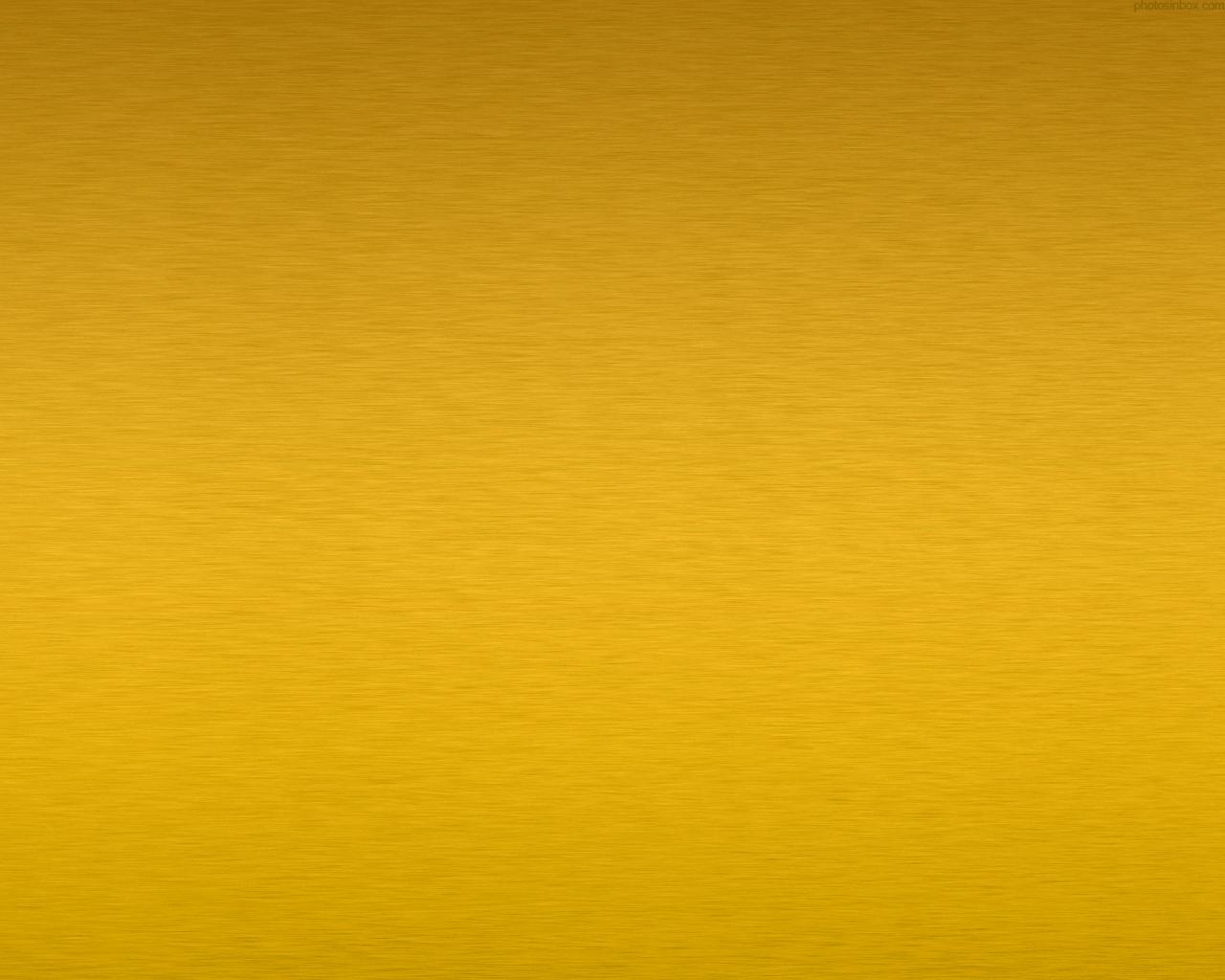 Картинки: скупка золота в красноярске