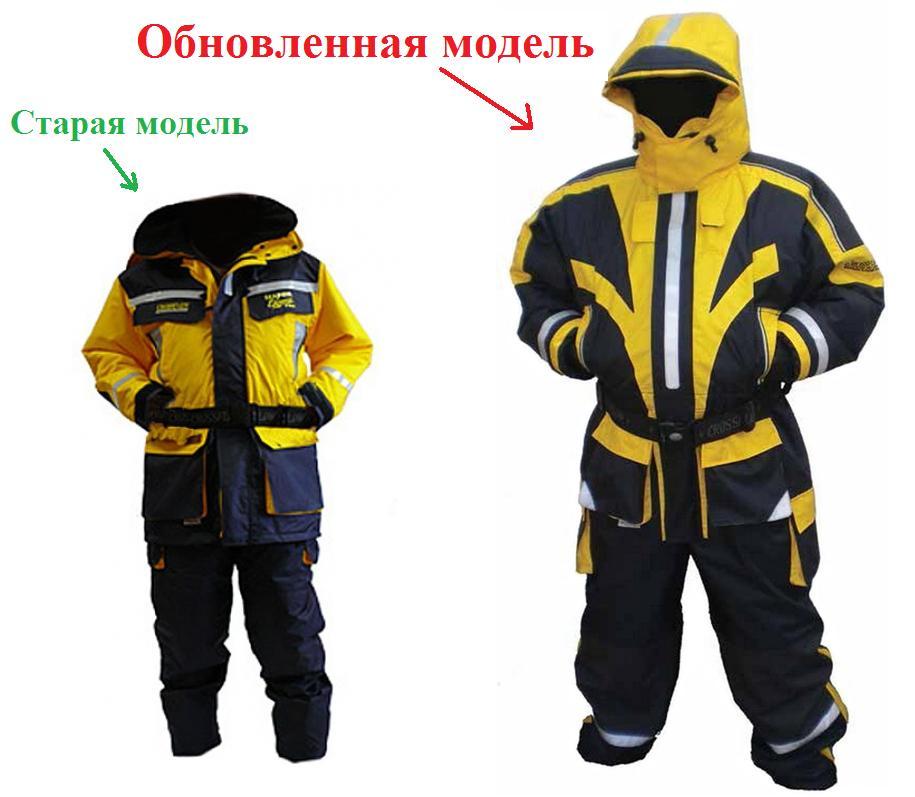 костюмы поплавки лучшие